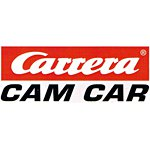 Carrera Cam Car