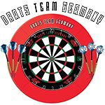 Darts Team Germany