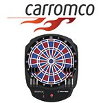 E- Dart Boards per App
