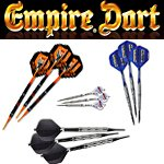 Empire® Dart