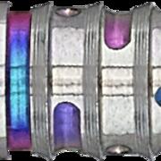 Unicorn Soft Darts Code Dimitri van den Bergh 70% Tungsten Softtip Softdart 2020 22 g