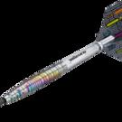 Unicorn Steel Darts Code Jelle Klaasen 90% Tungsten Steeltip Darts Steeldart 2020