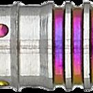 Unicorn Steel Darts Code James Wade 90% Tungsten Steeltip Darts Steeldart 2020