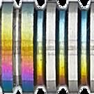 Unicorn Steel Darts Code Michael Smith 90% Tungsten Steeltip Darts Steeldart 2020