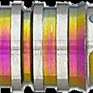 Unicorn Steel Darts Code Ian White 90% Tungsten Steeltip Darts Steeldart 2020