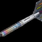 Unicorn Steel Darts Code Seigo Asada 90% Tungsten Steeltip Darts Steeldart 2020
