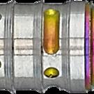 Unicorn Steel Darts Code Chris Dobey 90% Tungsten Steeltip Darts Steeldart 2020