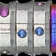 Unicorn Steel Darts Code Dimitri van den Bergh 90% Tungsten Steeltip Steeldart