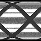 Target Steel Tip SWISS Point Dart Wechsel- Spitzen Schraubspitzen Silber Diamond Point 26 mm