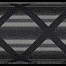 Target Steel Tip SWISS Point Dart Wechsel- Spitzen Schraubspitzen Schwarz Diamond Point 26 mm
