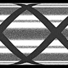 Target Steel Tip SWISS Point Dart Wechsel- Spitzen Schraubspitzen Silber Diamond Point 30 mm