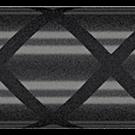 Target Steel Tip SWISS Point Dart Wechsel- Spitzen Schraubspitzen Schwarz Diamond Point 30 mm