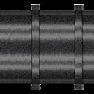 Target Steel Tip SWISS Point Dart Wechsel- Spitzen Schraubspitzen Schwarz Firepoint 30 mm