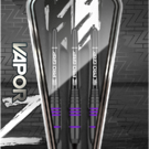 Target Soft Darts Vapor Z 80% 2019 Softtip Darts Softdart Lila 18 g Art.Nr. 540.100397