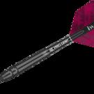 Target Soft Darts Lorraine Winstanley 90% Tungsten Softtip Darts Softdart 2019 18 g