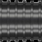 Target Soft Darts Lorraine Winstanley 90% Tungsten Softtip Darts Softdart 2019 18 g Softdart Barrel Komplettansicht