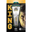 Target Steel Darts Corey Cadby King 2018 Steeltip Darts Steeldart 25 g Neues Gewicht Verpackung