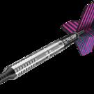 Target Soft Darts Ricky Evans 90% Tungsten 2019 Softtip Darts Softdart