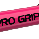 Target Pro Grip Shaft mit Aluminium Ring S Kurz Pink Neu 2019