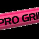 Target Pro Grip Shaft mit Aluminium Ring M Mittel Pink Neu 2019
