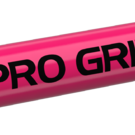 Target Pro Grip Shaft mit Aluminium Ring IM Intermediate Pink Neu 2019