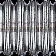 Unicorn Steel Darts Contender Madars Razma 95% Tungsten Steeltip Dart Steeldart 2021 25 g