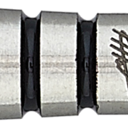 Unicorn Steel Darts Contender Adam Hunt Phase 2 90% Tungsten Steeltip Dart Steeldart 2021 23 g