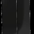 Target Dart Tablet Holder Darts Connect Tablethalter Schwarz mit Target Logo