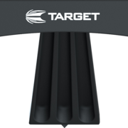 Target ARC Cabinet Light Dartboard LED Beleuchtungs System