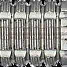 Unicorn Steel Darts Maestro Jeffrey de Zwaan 90% Tungsten Steeltip Darts Steeldart 2020 23-25 Gramm