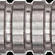 Unicorn Steel Darts Maestro Dimitri van den Bergh 90% Tungsten Steeltip Steeldart 2020