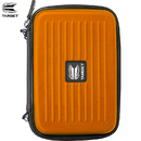 Target Darttasche Dartcase Dartbox Takoma XL Wallet Orange Neuheit 2018