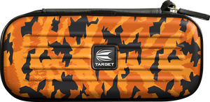 Target Darttasche Dartcase Dartbox Takoma Wallet Limited Edition RVB Barney Army Raymond van Barneveld 540.125868