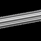 Target Ti Pro Titanium Shafts Dartshaft 2019 M Mittel
