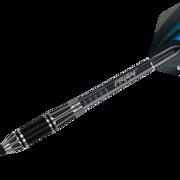 Winmau Steel Darts Majestic 90% Tungsten Steeltip Dart Steeldart 2019 / 2020 22-24-26 g Art.Nr. 550.1432-22 Art.Nr. 550.1432-24 Art.Nr. 550.1432-26