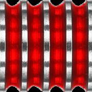 Winmau Steel Darts Overdrive 90% Tungsten Steeltip Dart Steeldart 2019 / 2020 22-23-24-25 g Art.Nr. 550.1434-22 550.1434-23 550.1434-24 550.1434-25