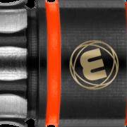 Winmau Steel Darts Sicario 90% Tungsten Steeltip Dart Steeldart 2019 / 2020 23 g & 25 g Art.Nr. 550.1435-23 Art.Nr. 550.1435-25