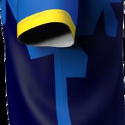 Target Darts Cool Play Shirt Adrian Lewis Jackpot Matchshirt Dart Shirt Dartshirt Trikot Design 2021
