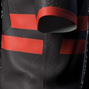 Target Darts Cool Play Collarless Shirt Phil Taylor The Power Matchshirt Dart Shirt Dartshirt Trikot Design 2021