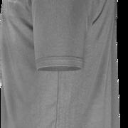 Target Darts Flexline Shirt Dart Shirt Dartshirt Trikot Design 2020 Hellgrau