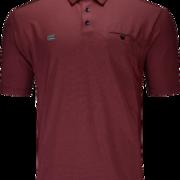 Target Darts Flexline Shirt Dart Shirt Dartshirt Trikot Design 2020 Rubin / Ruby