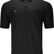 Target Darts Flexline Shirt Dart Shirt Dartshirt Trikot Design 2020 Schwarz