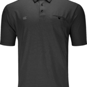 Target Darts Flexline Shirt Dart Shirt Dartshirt Trikot Design 2020 Dunkelgrau