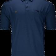 Target Darts Flexline Shirt Dart Shirt Dartshirt Trikot Design 2020 Blau