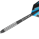Target Steel Darts Phil Taylor Power 8Zero 2 80% Tungsten 2019 Steeltip Darts Steeldart