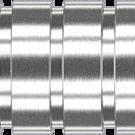 Target Steel Darts Adrian Lewis Jackpot Gen 4 Generation 4 90% Tungsten Steeltip Darts Steeldart 2019