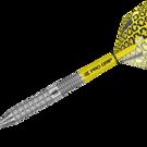 Target Steel Darts Bolide 02 SWISS Point 90% Tungsten Steeltip Darts Steeldart 2020 - 21-23-25 Gramm