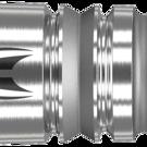 Target Steel Darts Bolide 03 SWISS Point 90% Tungsten Steeltip Darts Steeldart 2020 - 22-24-26 Gramm