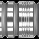 Target Steel Darts Bolide 04 SWISS Point 90% Tungsten Steeltip Darts Steeldart 2020 - 21-23-25 Gramm