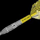 Target Steel Darts Bolide 05 SWISS Point 90% Tungsten Steeltip Darts Steeldart 2020 - 22-24 Gramm